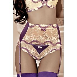 alegra_cream_brief_suspenders_2